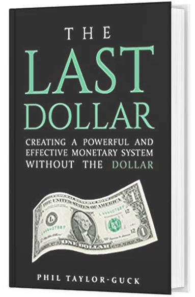 The Last Dollar