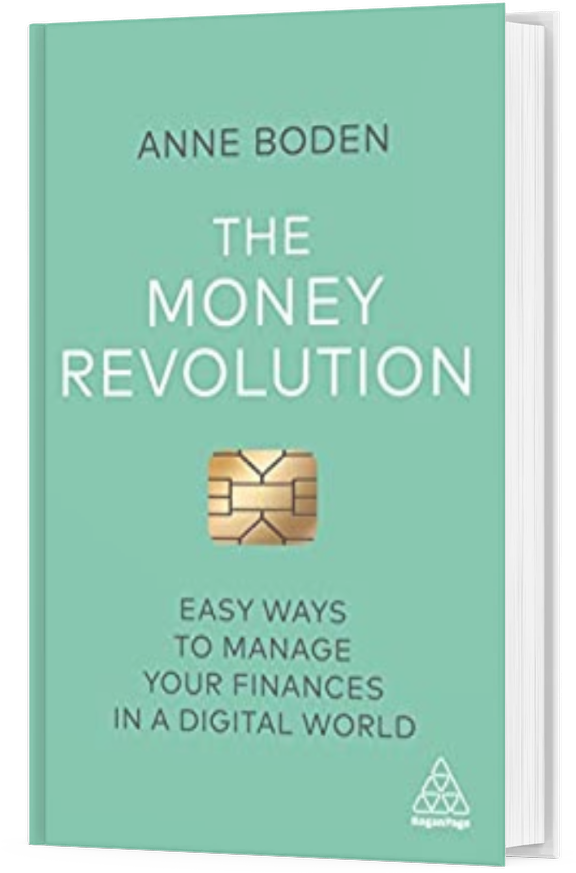 The Money Revolution